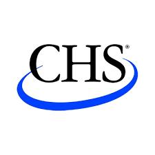 CHS Refinery
