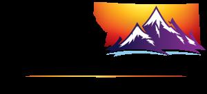 Montana Infrared