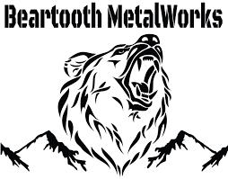 Beartooth MetalWorks