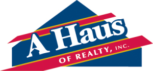 A Haus of Realty