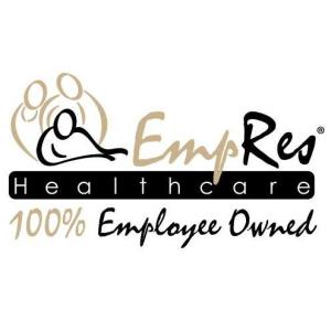 Laurel Health & Rehab
