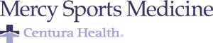 Mercy Sports Medicine