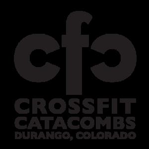 Crossfit Catacombs