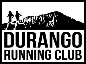 Durango Running Club