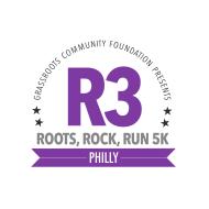 Roots Rock Run 5K