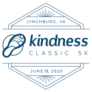 Kindness Classic 5k & Youth Run
