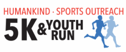 HumanKind * Sports Outreach 5k & Youth Run