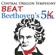 Beat Beethoven's 5th 5K Fun Run/Walk