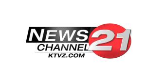 KTVZ TV
