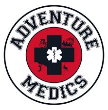 Adventure Medics