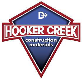 Hooker Creek