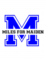 Miles for Maiden 5K and Fun Run