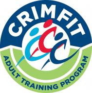 CrimFit Campus Training Program