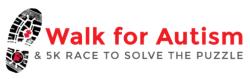 Walk For Autism - Alexander City