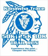 Kanawha Trace 50K/25K/10K Trail Run