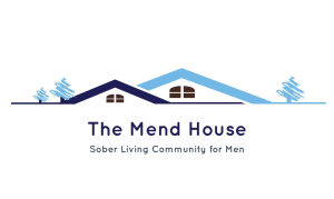 The Mend House