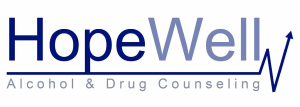 Hopewell Alcohol & Drug Counseling
