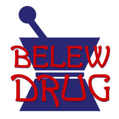Belew Drug Pharmacy