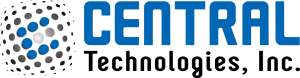 Central Technologies