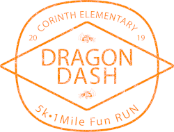 Corinth Dragon Dash