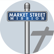Market Street Mission 5K Race for Recovery