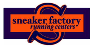 Sneaker Factory of Florham Park