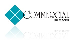 Commercial Realty Group
