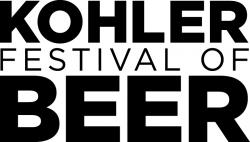 5th Annual Kohler Beer Run