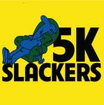 Slackers 5K