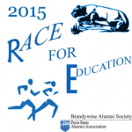 5K Race for Education
