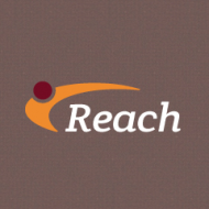 Virtual Reach Inc. Race for Independence