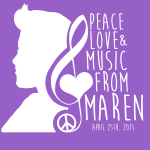5K Run To Benefit The Maren Sanchez Memorial Scholarship Fund