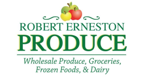 Robert Erneston Produce