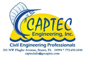 CapTec Engineering Inc