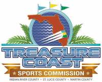 Treasure Coast Sports Commission