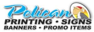 Pelican Printing