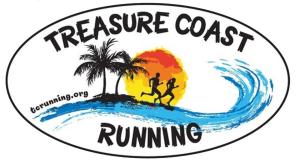 Treasure Coast Running Club