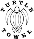 Turtle Towels
