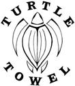 Turtle Towels