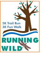 Running Wild 5K Run/3K Walk