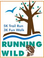 Running Wild 5K Run/3K Walk