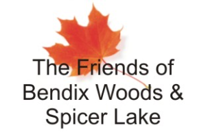 The Friends of Bendix Woods & Spicer Lake