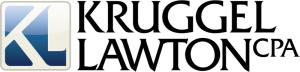 Kruggel Lawton CPAs