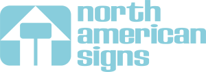 North American Signs