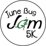 June Bug Jam 5K and Kids Fun Run