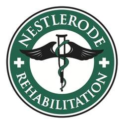 Nestlerode Rehabilitation