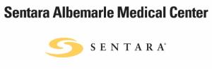 Sentara Albemarle Medical Center