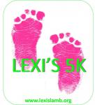 Lexi's 5K