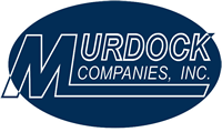 Murdock Companies, Inc