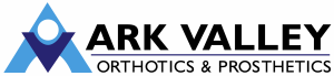 Ark Valley